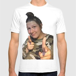 Sophie's Gift T-shirt