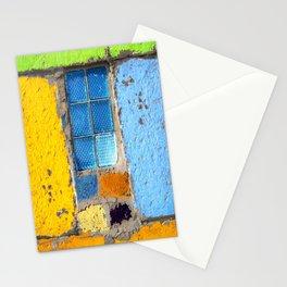 Mi Casa, Su Casa Stationery Cards