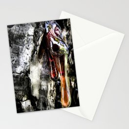 Gallery One Stationery Cards