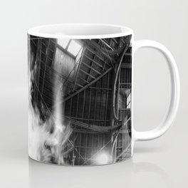 Atreyu Long Live Brandon Saller Art piece Coffee Mug