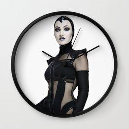 Dani Wall Clock