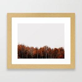 Cape Breton Framed Art Print