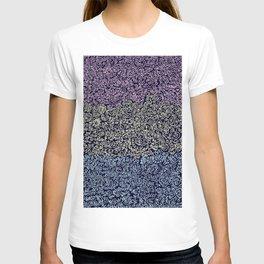 Light Language Symbols T-shirt