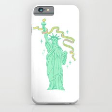 Liberty iPhone 6s Slim Case