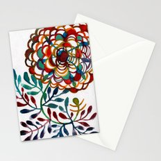 Gillian Stationery Cards