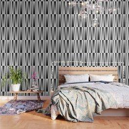 Color Black gray Wallpaper