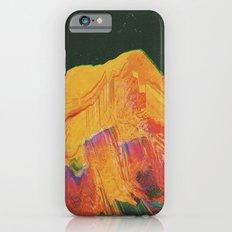 surrf Slim Case iPhone 6s