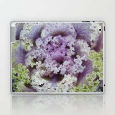 Little Cabbage Laptop & iPad Skin