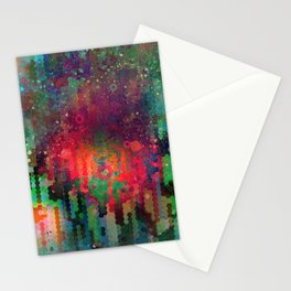 Copy & Paste the Big Bang Stationery Cards