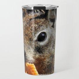 Mm Cheezy Travel Mug