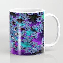 Success of the Forsaken Coffee Mug