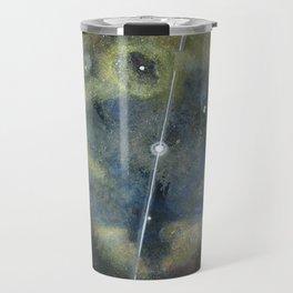 Quasar 1-V1 (original) Travel Mug