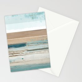 Shannon Bay Stationery Cards