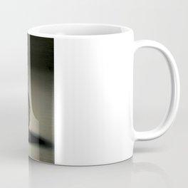 Baloonoholic Coffee Mug