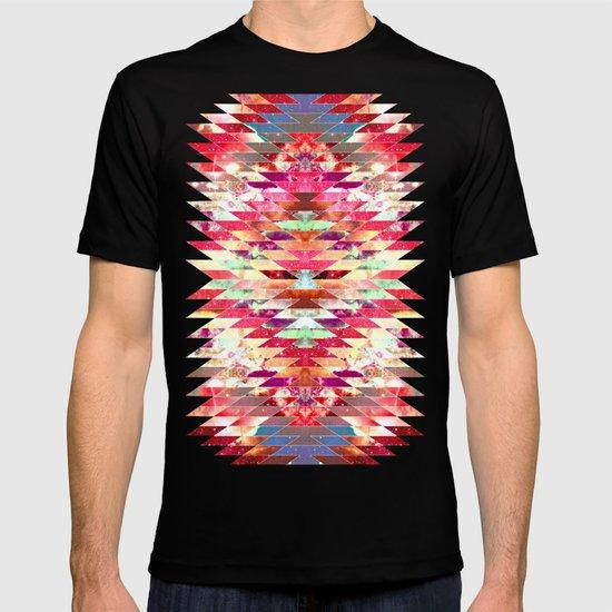 Ancient Star T-shirt