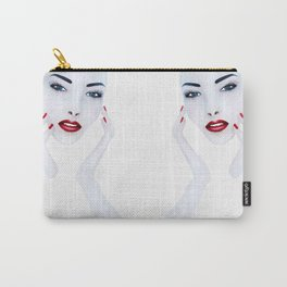 Milk 2 Carry-All Pouch