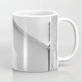 Staircase #781 Coffee Mug
