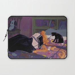 usagi's room Laptop Sleeve