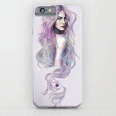 Innocuous iPhone 6s Slim Case