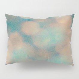 #215 Pillow Sham