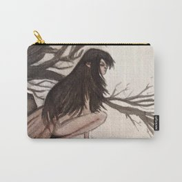 Little Creature Carry-All Pouch