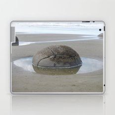 Bolders Laptop & iPad Skin