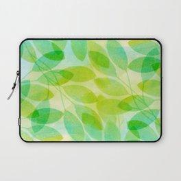 watercolour /Agat/ Laptop Sleeve