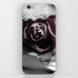 Yesterday iPhone Skin
