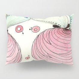 DORATA Pillow Sham