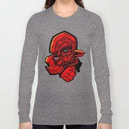 dragonseed Long Sleeve T-shirt