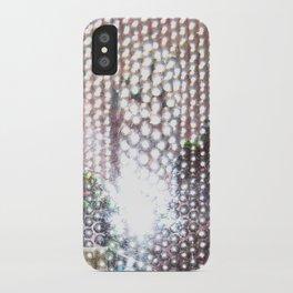 hb79n iPhone Case