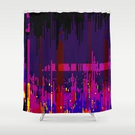 Dobropet Shower Curtain