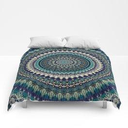MANDALA 634 Comforters