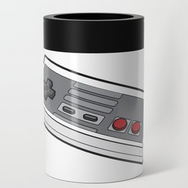 NES Can Cooler