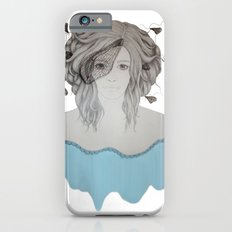 Mayfly Slim Case iPhone 6s