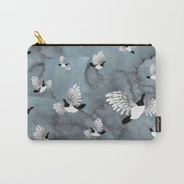 Kukupa skies Carry-All Pouch