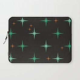 Raung Laptop Sleeve