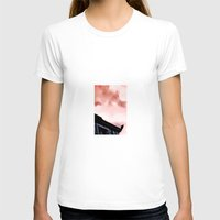 hell T-shirts featuring - hell - by Digital Fresto