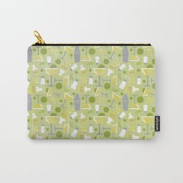 Margarita Day! Carry-All Pouch