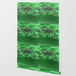 Irenic Abjurer 3 Wallpaper