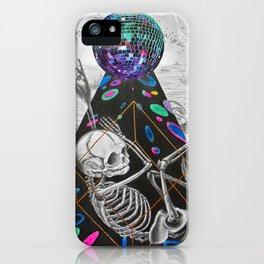 Estuary iPhone Case