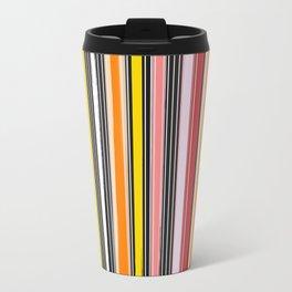 illusion 3 Travel Mug