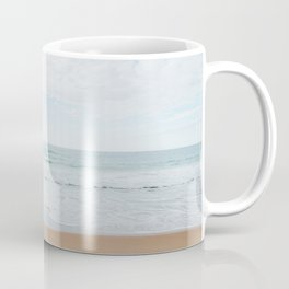 Noosa Waves Coffee Mug