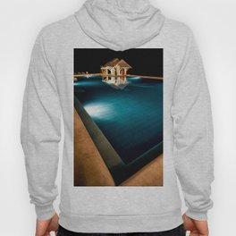 Pool Bar Hoody