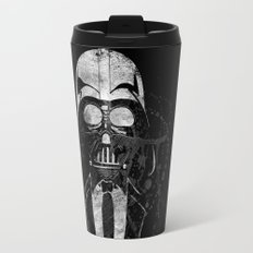 Darth Vader Gentleman Travel Mug