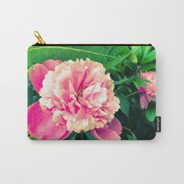 Paeony love Carry-All Pouch