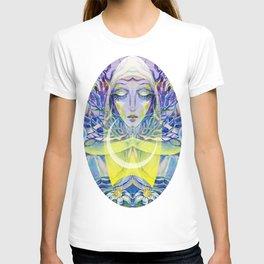 Wish Tree T-shirt
