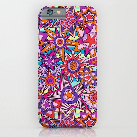 """My dreams"" iPhone & iPod Case"