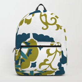 Sumina Suzani Backpack