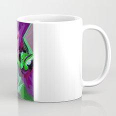 Wish green Mug